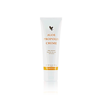 Aloe-propolis-creme-1.png