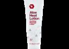 Aloe-heat-lotion-1.png