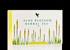 AloeBlossomTea_Large.png