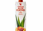 Aloe_Peaches_large.png