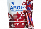 Argi-stick-pack-1.png